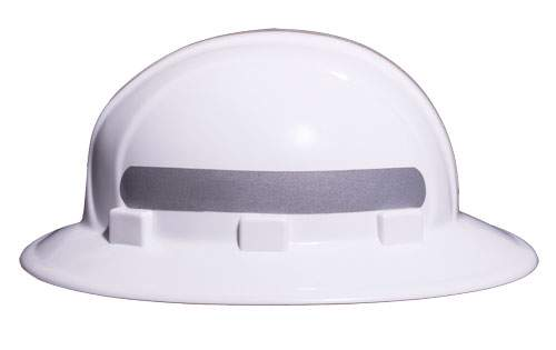 hard-hat-reflective-mohawk-omega-ii-full-brim-side.jpg