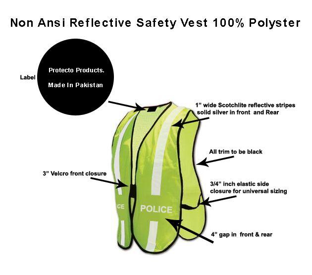 refletive-safety-vestbadge-spec-details.jpg