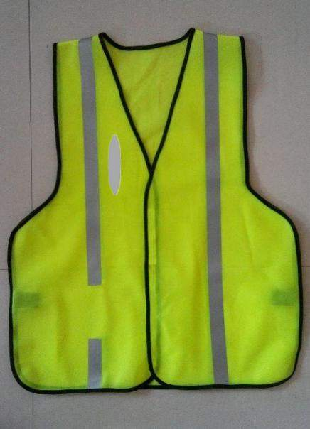 safety-badgevest-with-logo.jpg