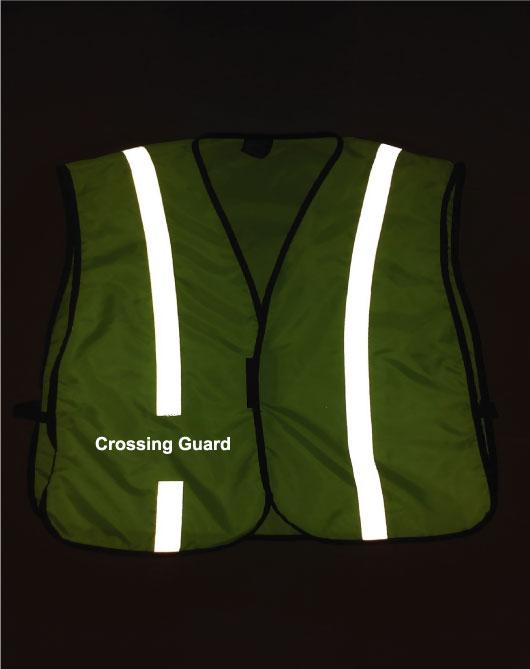 vestbadge-in-the-dark-crossing-guard.jpg.jpg