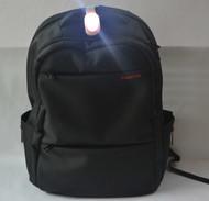 Magnetic Unisex LED Flashclip
