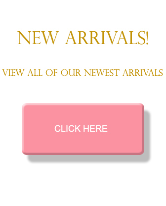 newest-arrivals-bella-couture-antqiue-fine-jewelry-store-boutique.jpg
