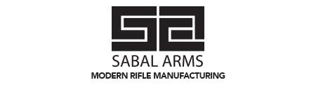 Sabal Arms