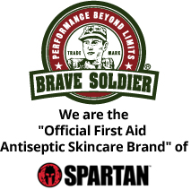 Brave Products LLC