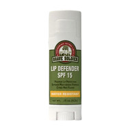Lip Defender SPF 15 (NEW)