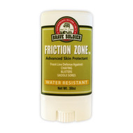 New Friction Zone Stick