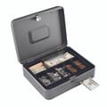 Cash Slot Security Box