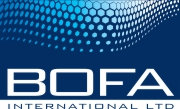 bofa-small.jpg