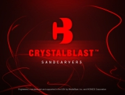 crystalblast-catalog.jpg