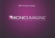 ikonics-catalog-3.jpg