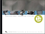 xenetech-catalog.jpg
