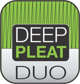 BOFA DeepPleat DUO Pre Filter