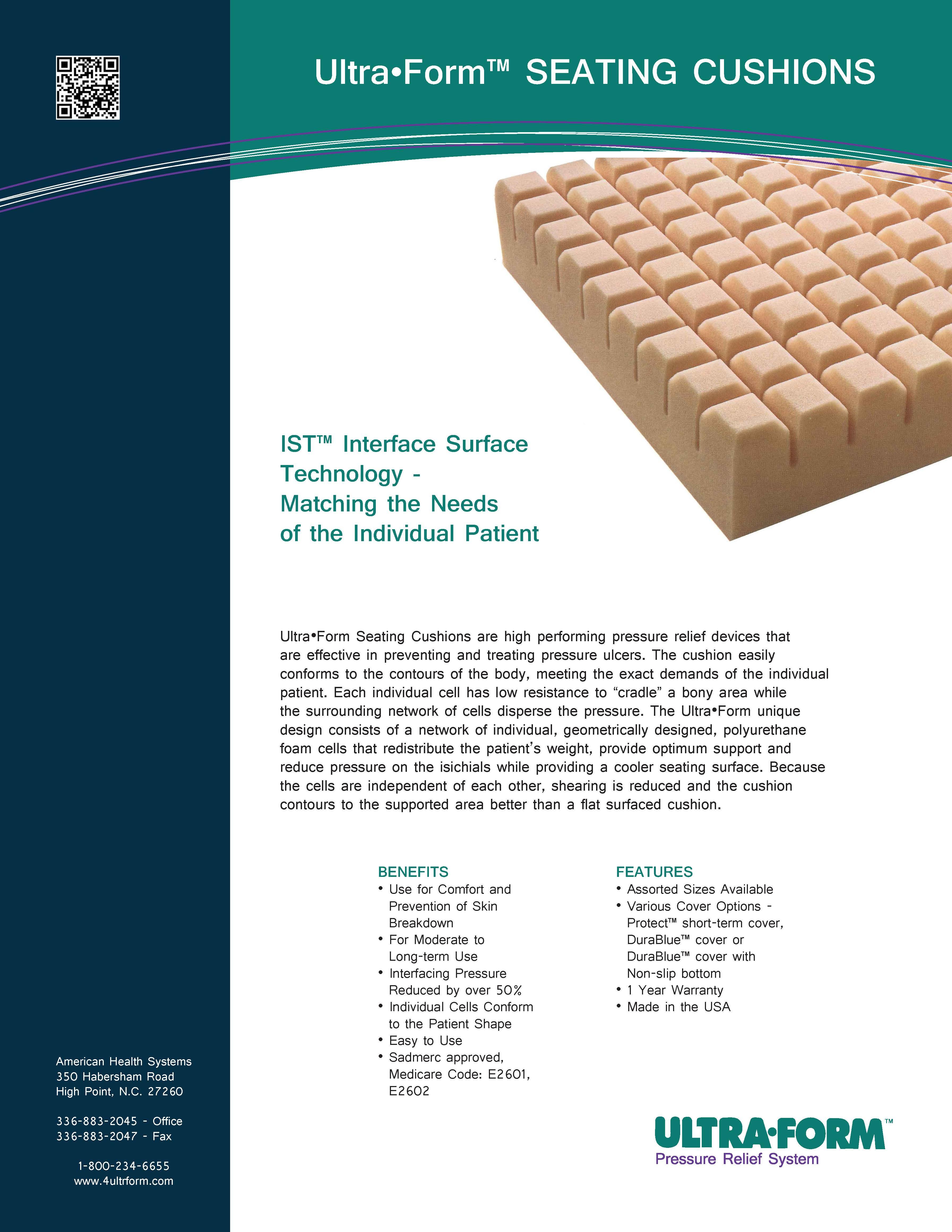website-page-01.jpg