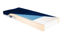 "35""x80"" Elite Therapeutic Mattress"
