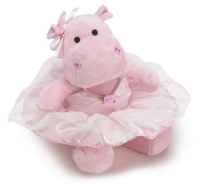 ballerina-hippo.jpg