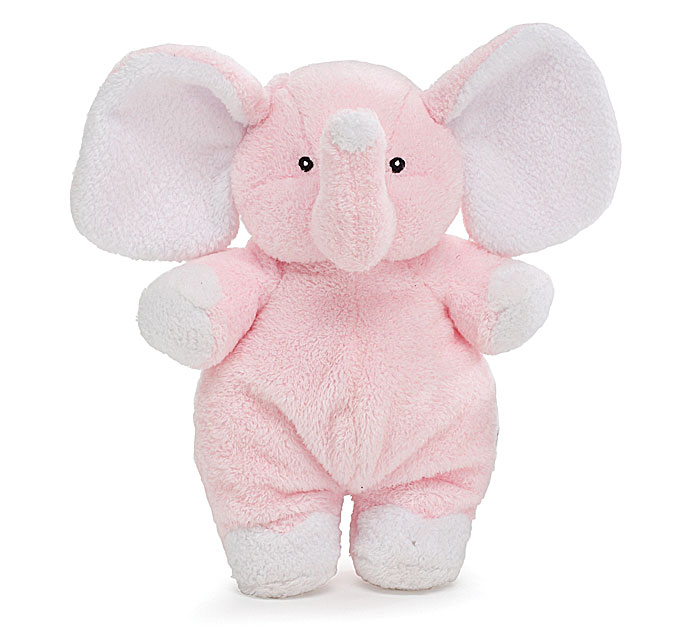 pink-elephant-rattle.jpg
