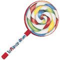 Remo Lollipop Drum-8 inches