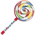 Remo Lollipop Drum- 6 inches
