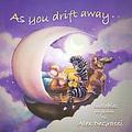 As You Drift Away:Alex DeGrassi