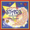 Celebration of Stars: Children's Music