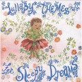 Susie Tallman:Lullaby Themes for Sleepy Dreams