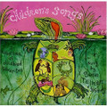 Susie Tallman: Children's Songs, A Collection of Childhood Favorites