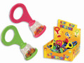 Mini Shakers with Handles-Box of 36