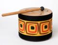 Tone Drum