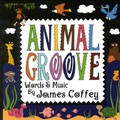 James Coffey- Animal Groove