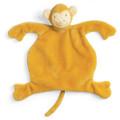 Baby Cozies Monkey