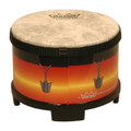 "Remo Finger Drum-3"" tall"