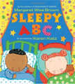 Sleepy ABC-Margaret Wise Brown