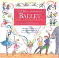A Child's Introduction to the Ballet-Laura Lee