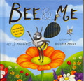 Bee and Me- Elle McGuiness