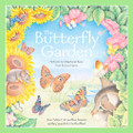Butterfly Garden- Sue Harris
