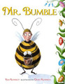 Mr. Bumble- Kim and Doug Kennedy