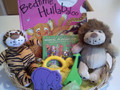 Bedtime Hullaballo Gift Set