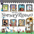 Nursery Rhymes- Kate Toms