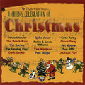 A Child's Celebration of Christmas- Music for Little People