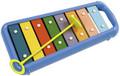 Glockenspiel, Toddler
