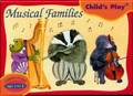 Musical Families