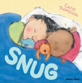 Snug Board Book