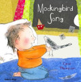 Mockingbird Song Board Book