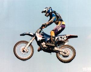 David Greenier