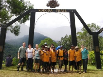 kokoda-campaign-tours-use-inmarsat-isatphone-pro-satellite-phone.jpg