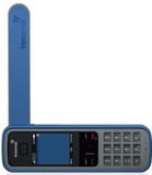 - Inmarsat Isat Phone Pro -  Post Paid options