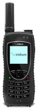The latest phone from Iridium -Rugged dfjbfvjbdfvfjb wrtwrtwrh wrthwhwrh wwh wwy