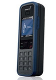 Urgent action required  by Inmarsat Isat Phone Pro owners  * Iridium phones are not effected*