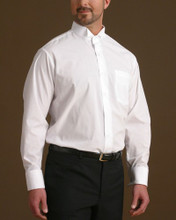 Men's Courtroom Shirt
