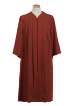 Assiniboine Community College - Diploma and Certificate Gown